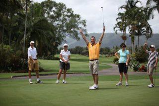 IMG 1044 320x213 - Golf clinics