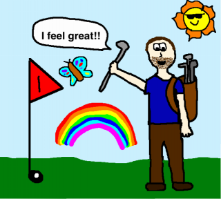 golfer e1511701489175 320x288 - Big  Improvements