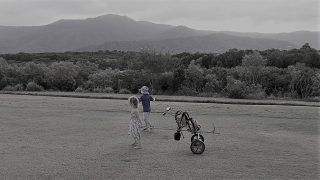 Tess Golf 320x180 - Free range kids