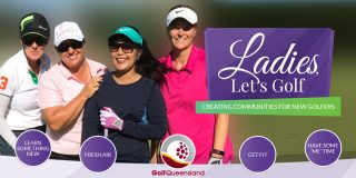 Facebook image 320x160 - Ladies Golf clinics