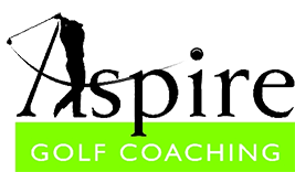 Aspire Golf